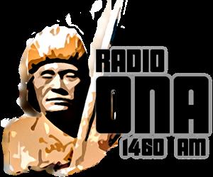 Radio Ona – Tierra del fuego